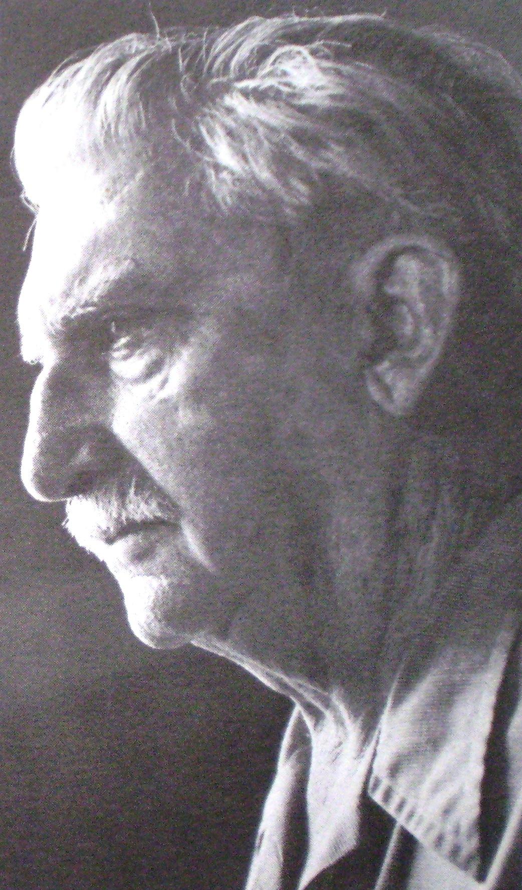 Ricardo Supisiche