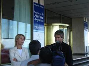 Subasta Hotel Costa Galana – Mar del Plata